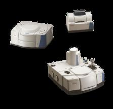 FT-IR-Spektrometer für die schnelle Analyse