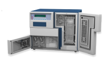 Gel Permeation Chromatography for Ambient and High Temperature Polymer Analysis