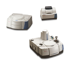 FT-IR spectrometer for fast, reliable analysis